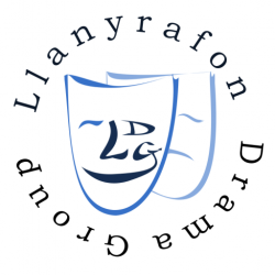 Llanyrafon Drama Group
